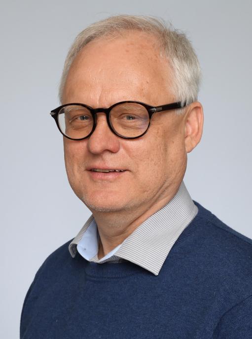 Carsten Neraal